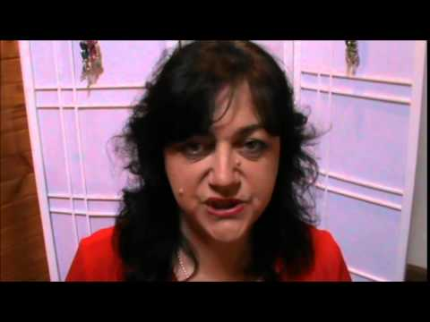 Top numerologist in pune image 2