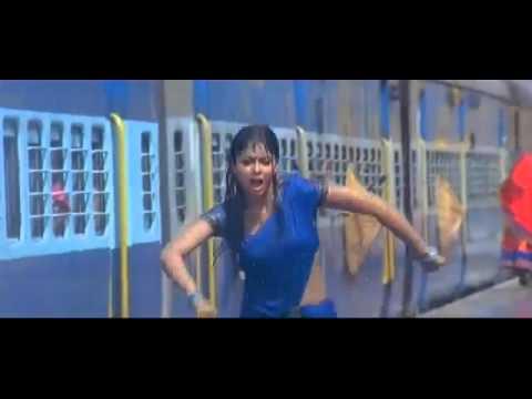 Tamil rain Song.......