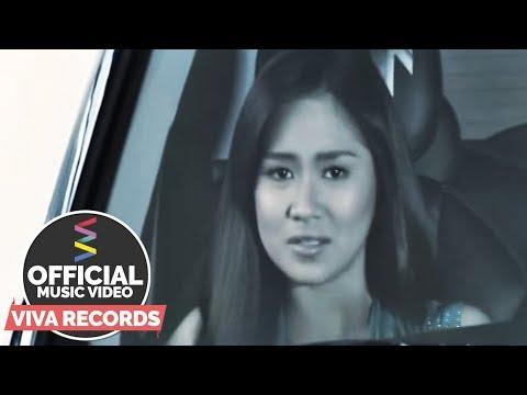 Sarah Geronimo — Kung Siya Ang Mahal [Official Music Video]