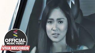 Смотреть клип Sarah Geronimo - Kung Siya Ang Mahal