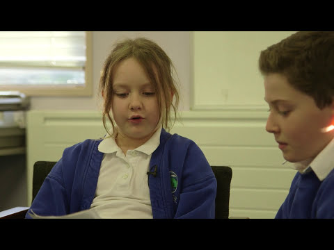 Mary's Abdication: Lochleven Castle (5 of 7)