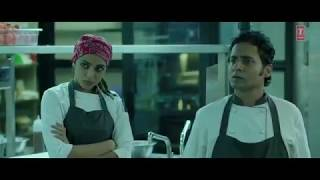 Tere Mere Full Video Song | Chef | Saif Ali Khan | Amaal Mallik feat. Armaan Malik |