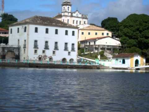 Jaguaripe Bahia fonte: i.ytimg.com