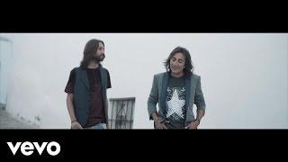 Antonio Carmona - Mencanta ft. Juan Carmona Jr. thumbnail