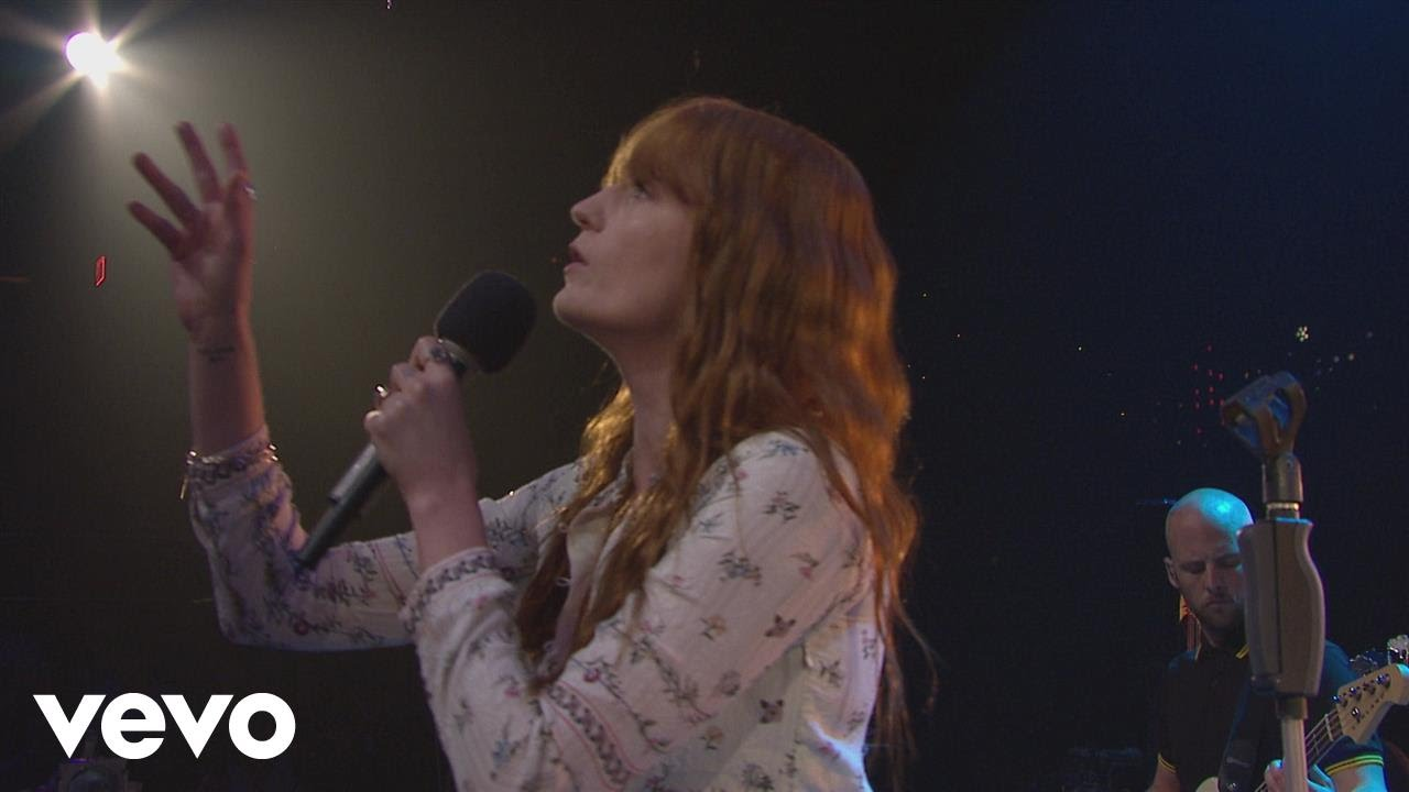 florence-the-machine-what-the-water-gave-me-live-from-austin-city-limits-florencemachinevevo