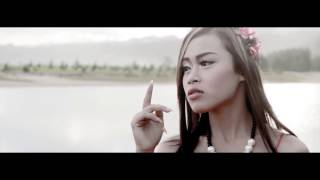 Download Video Saraswati - Soge Kenangan - Diva Nada (Official Music Video) MP3 3GP MP4