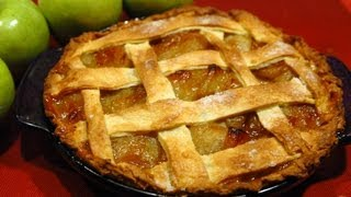 Apple Pie Without Sugar - Healthy Food - Diabetic Food - How To