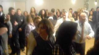 Tokat Gecesi- Kivircik Ali- Sükrü Cömert Teil 1.mpg