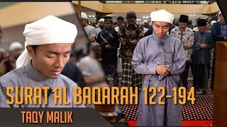 imam-sholat-merdu-taqy-malik
