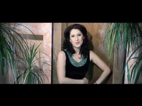 DANA DOBRE-HAI ROMANE SI-OM PETRECE