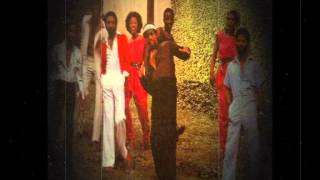 Positive Force - We Got The Funk -HQ-