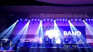 Raise Generation GBI Anugerah Sulung