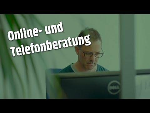 Online- Und Telefonberatung Der Deutschen Aidshilfe