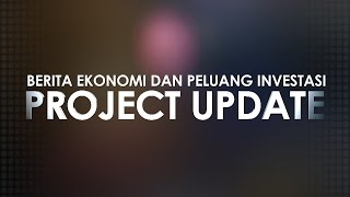 Project Update Berita Daerah 16 September 2014