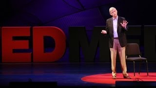 We Need Better Drugs -- Now - Francis Collins