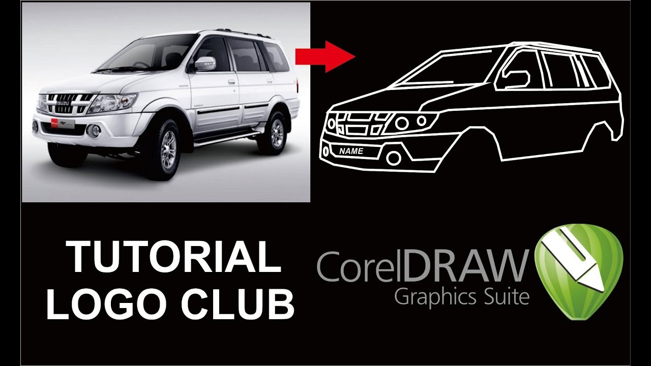 Logo Club Mobil Keren Mobil Keren Wallpaper
