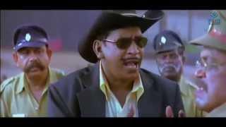 Thalaimagan Movie Part 02