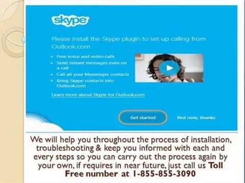 Skype Technical Support,skype Helpline,skype Customer Care-1 855 855 3090 For USA & Canada