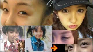 AKB48 plastic surgery ◈ ========================================================== AKB48 SND48 NMB48 SKE48 HKT48 JKT48 TPE48 ...
