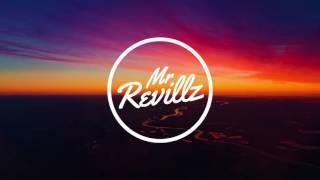 DUUO - Reach You (feat. Rinah)