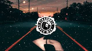[ FREE USE ] - PIKASONIC - New start [ Creative Commons, Future Bass] [No Copyright Sound]