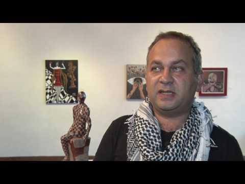 30 de mayo, conmemoración del Nakba del Pueblo Palestino
