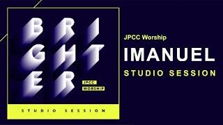 Imanuel Lyric Video JPCC Worship