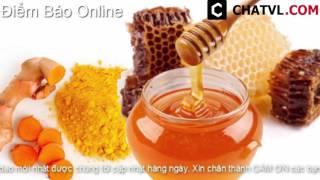 Hướng dẫn sử dụng mật ong đúng cách để tránh những sai lầm chết người.