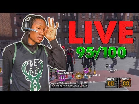 7'3 PLAYMAKER is LIVE! Join KingSavage_23 to join! Lets get LIT