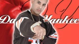 Daddy Yankee Ft Guanabanas - Mi Gatita y Yo