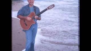 Robert Harris - Cool Breeze