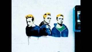 Green Day - Sick Of Me [HQ] (Lyrics In Description)