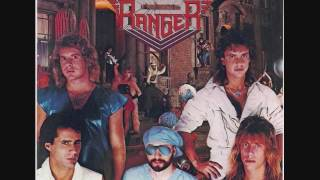 Night Ranger - When You Close Your Eyes