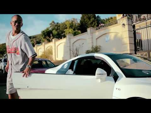 Youngsta CPT - We Go Bos (Official Music Video)