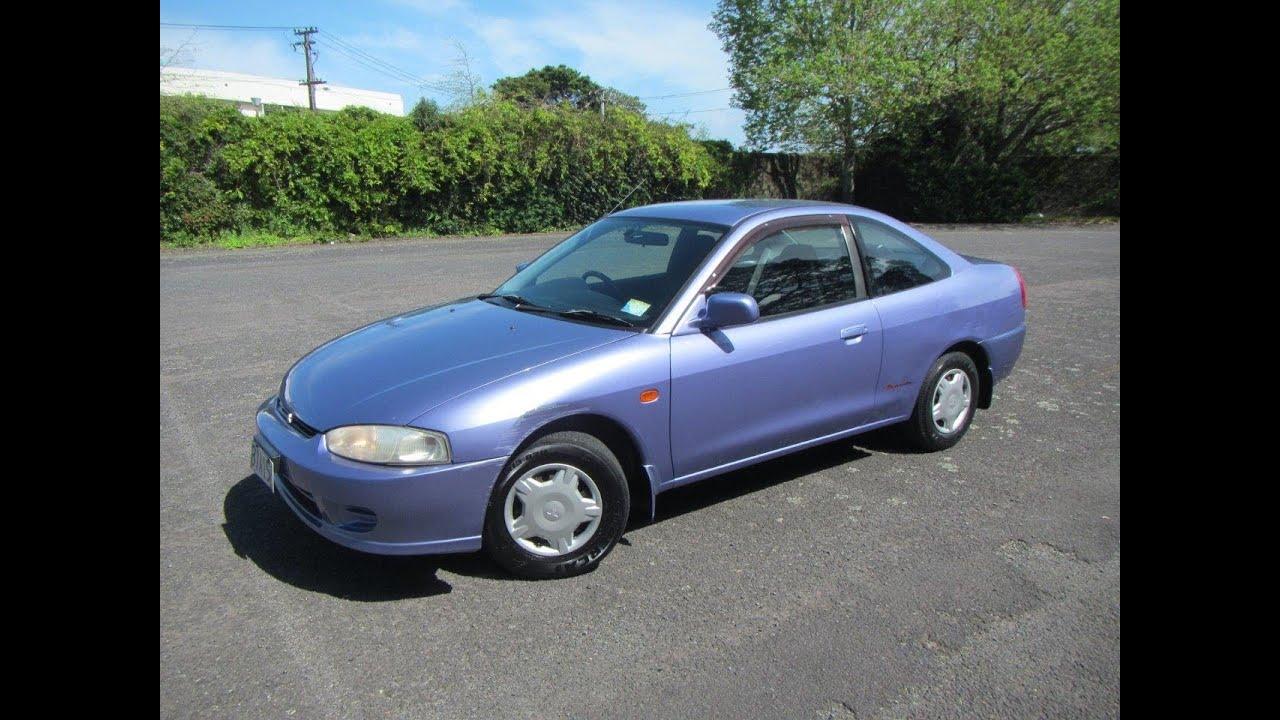 1998 mitsubishi mirage asti v coupe 1 reserve cash4carscash4cars sold