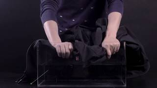 DEWBU Men's Soft Shell Heated Jacket Women's