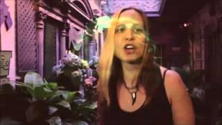 Calle - 13 Digo lo que Pienso (Video Oficial)