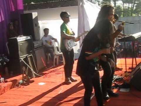 Asap uye _ oplosan versi reggae (live)