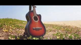 Pogathe Kanmani  - A musical Album [ Official Video ]