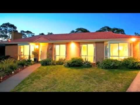 for-sale:-17-oriflamme-court,-aspendale-gardens