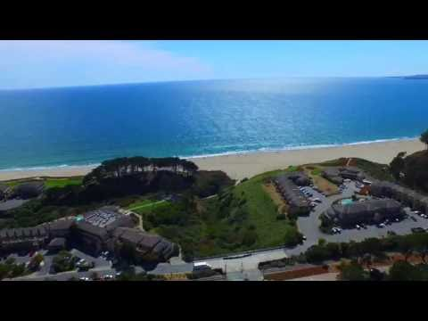58 Seascape Resort - Aptos, CA by Douglas Thron drone real estate videos tours