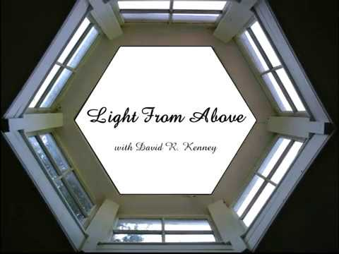 Light from Above - Episode 274