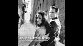 joaquin phoenix walk the line ♥