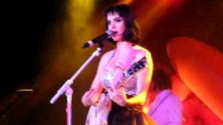 Baixar Katy Perry - One of the Boys (Live in Vancouver)