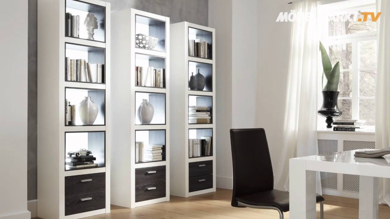 imm 2012 cs schmal youtube. Black Bedroom Furniture Sets. Home Design Ideas