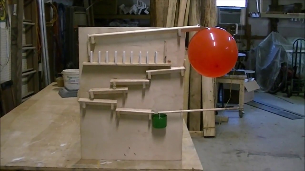 easy rube goldberg projects Explore rita casey's board rube goldberg ideas on pinterest | see more ideas about rube goldberg machine, simple machines and chain reaction.