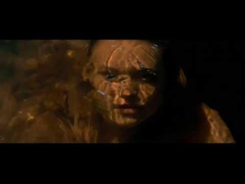 nightwish---the-siren