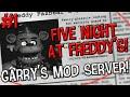 Five Night At Freddy S GMod Server 1 mp3