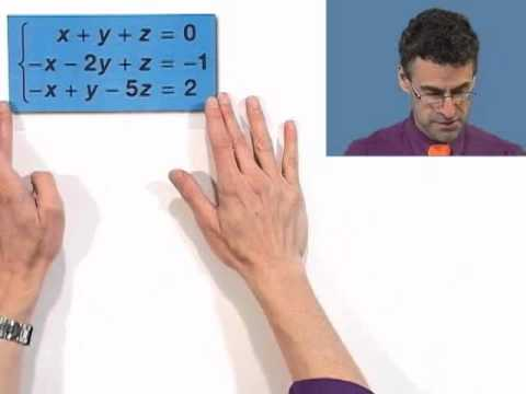 how to show the s is submanifold multivariable