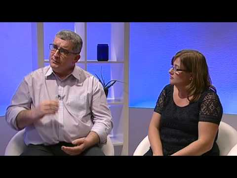 Web Broadcast Family Health & Wellbeing
